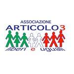 21 - Associazione Articolo 3